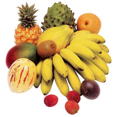 frutas-refrescantes